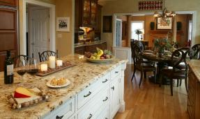 Pewaukee Kitchen Remodel